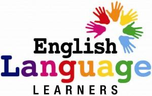 Üzleti angol nyelvtanulás