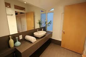 Fürdőszoba webáruház