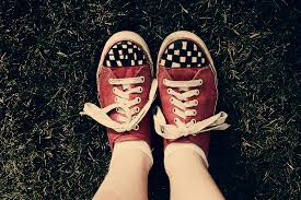randevú cipő