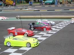 Autós játék