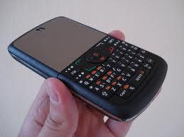 Dual simes telefonok