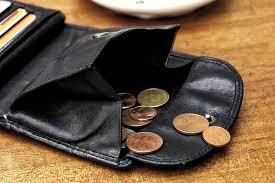 A várható nyugdíj, ezt mutatja meg a kalkulátor