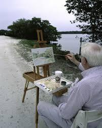 Szép festmények a webáruházban