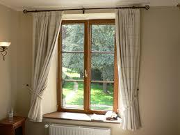 A műanyag ablakokkal kényelmesebb az élet
