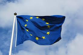 EU pályázatok igénylése