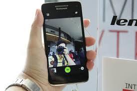 A kínai telefonok kiváló minőségűek