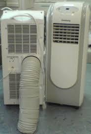 A légkondicionáló ár folyamatos változása