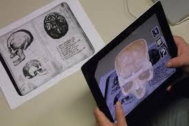 A hordozható ultrahang zseniális találmány
