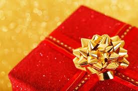 Karácsonyi ajándék férfiaknak az interneten