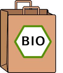 Vásároljon bio webáruházban!