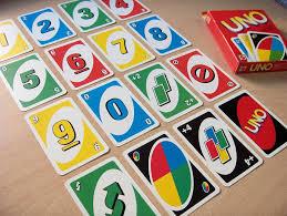 Kártya vásárlás az interneten