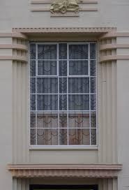 Kedvező ablakcsere árak