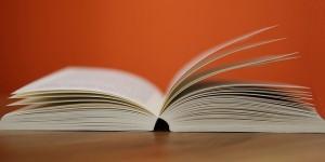 A személyiségfejlesztés olvasás útján is lehetséges