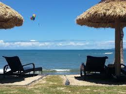 Egzotikus nyaralás a Fiji-szigeteken