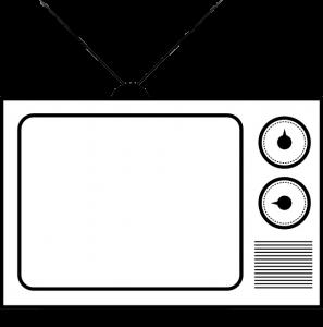 TV előfizetés a legtöbb háztartásban