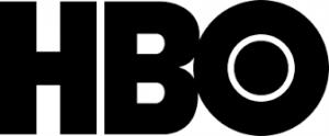 Jól jön otthon a HBO előfizetés