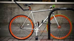 Kerékpár webshop