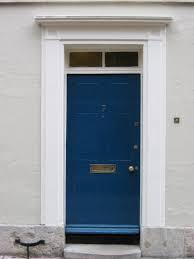Az MDF ajtó tulajdonságai