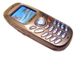 Sok előnnyel járnak a kártyafüggetlen mobiltelefonok