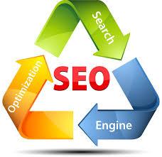 A linképítés fontos része a webáruház készítésnek