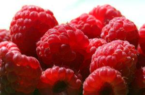 Bio gyümölcslé