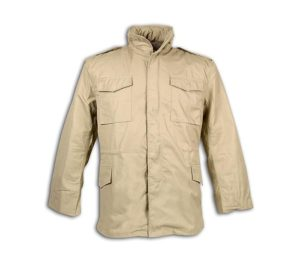 Softshell kabát