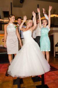 dj esküvőre