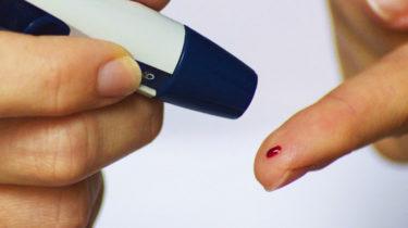 vércsoport meghatározás mennyi idő