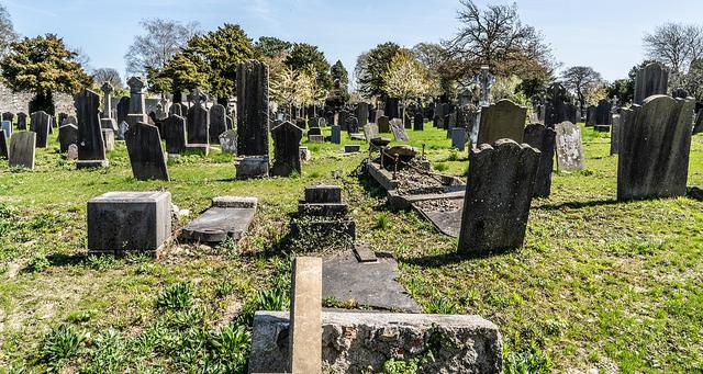 Kedvező sírkő árak