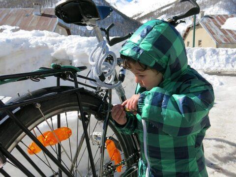 Kiváló biciklik gyerekeknek