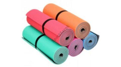 fitness szőnyeg