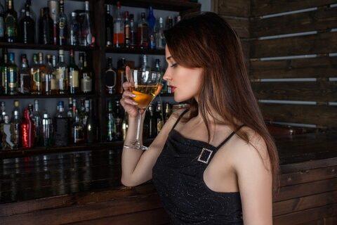 Minőségi italok, kedvező árak