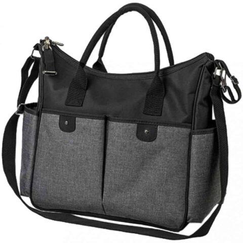babakocsi táska