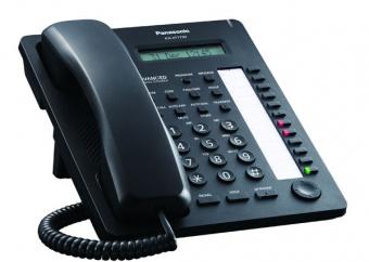 rendszertelefon