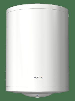 80 literes bojler