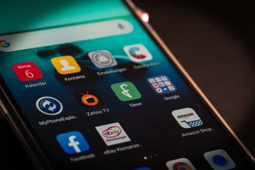 keresőoptimalizálás mobilra
