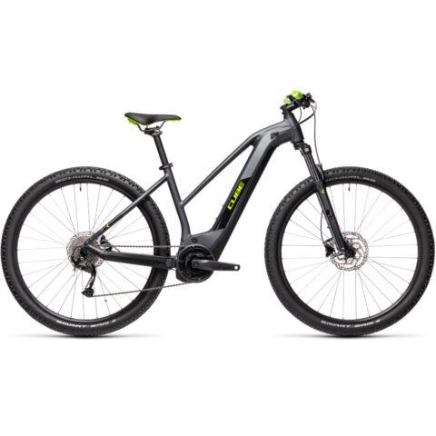 elektromos kerékpár árak