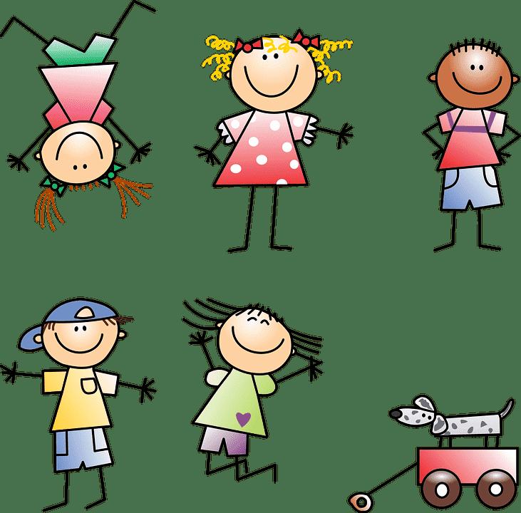 gyerekprogramok Budapesten